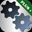 Engineering Toolbox PLUS APK Cracked Download