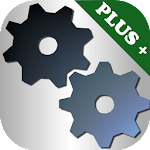 Engineering Toolbox PLUS v1.1