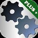 Engineering Toolbox PLUS v1.1