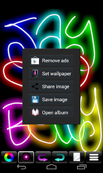 MagicMarker APK screenshot thumbnail 1
