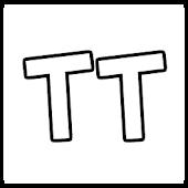 TileTap
