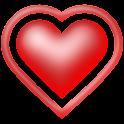Cardiodroid logo