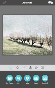 Snow Daze v1.06