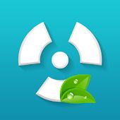 Радиация и здоровье