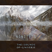 Nanateya - The crystal sounds…