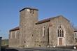 photo de Eglise Saint CYR et Sainte JULLITE