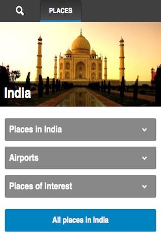 India Hotels Booking Cheap