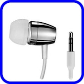 Earphone Assistant