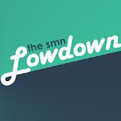 SMN Lowdown