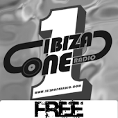 Ibiza One Radio Free