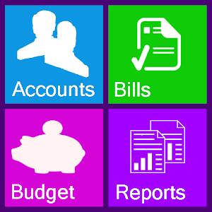 Home Budget Manager Gratis