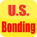US Bonding icon