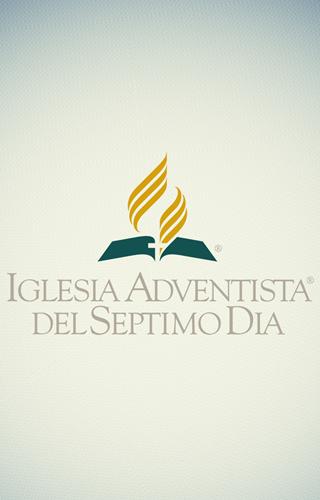 Conexión IASD - screenshot