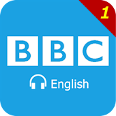 BBC - 6 Minute English