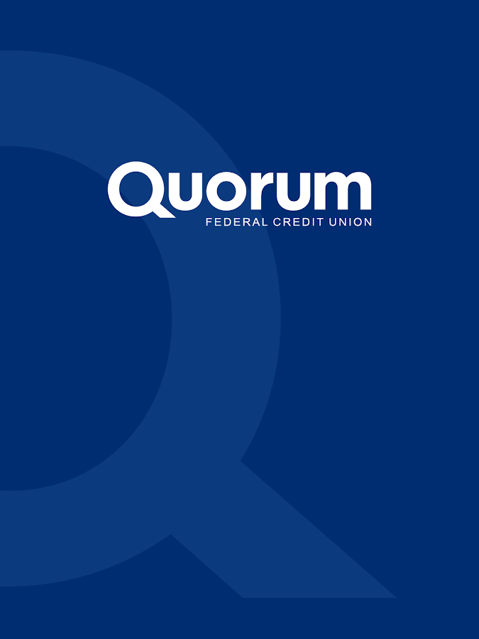 Onlinebanking.quorumfcu.org social networks report