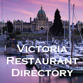 Victoria Restaurant Directory