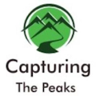 Capturing The Peaks icon