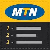 MTNza KeyPad