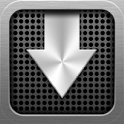 Best Video Downloader icon