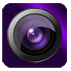 wifi instrument cam icon