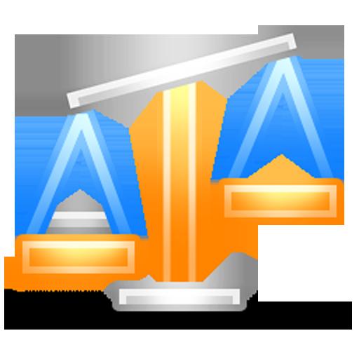 Wifi Weight System 商業 App LOGO-APP試玩