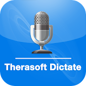 Therasoft Dictate