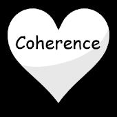 Cardiac coherence