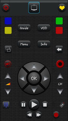 Touchsquid Version 4 HOME