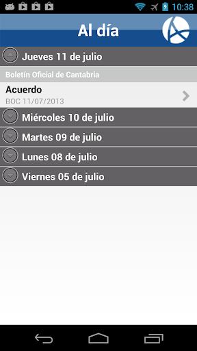 【免費新聞App】AEDAF-APP點子
