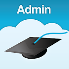 Administrator's Plus Mobile icon