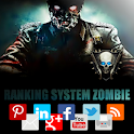 Ranking system guide for BO2 icon