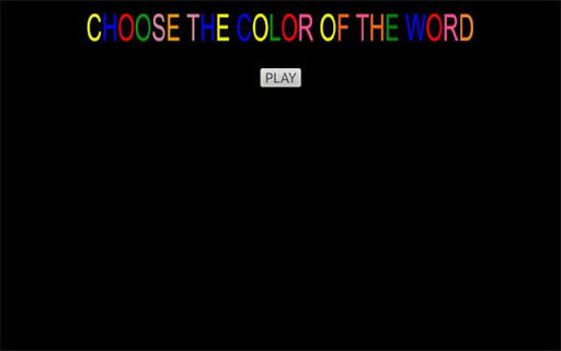 Color of the Word Pro