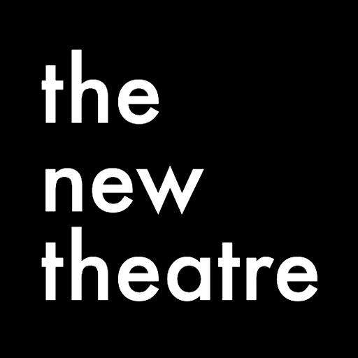 The New Theatre - Dublin