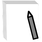 Air Blank Sheets icon