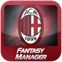 AC Milan Fantasy Manager'13 icon