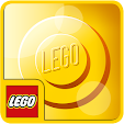 LEGO® 3D K.. file APK for Gaming PC/PS3/PS4 Smart TV
