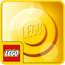 LEGO® 3D Katalog file APK Free for PC, smart TV Download