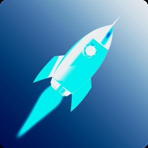 系統優化 生產應用 App Store-癮科技App