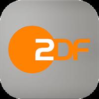ZDFmediathek 3.4