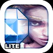 Game Gem Slinger (Lite) APK for Windows Phone