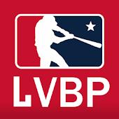 LigaVBP - L Venezolana Beisbol