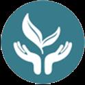 Money Tree icon