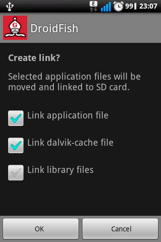 Link2SD v1.9.13