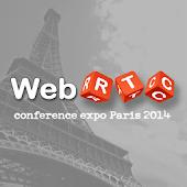WebRTC Paris