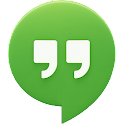 Hangouts Update Merges SMS/Hangout Conversations, Adds Widget and More