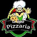 La Vigna Pizzaria icon