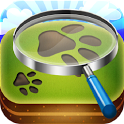 Watch Dog-Security Application icon