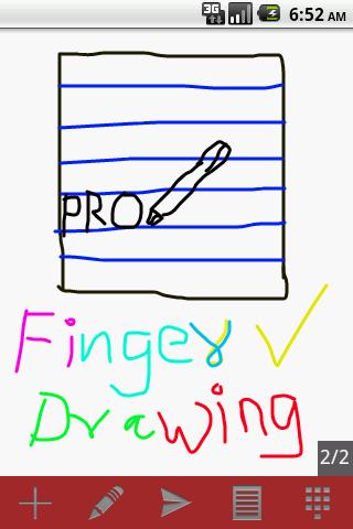 玩工具App|NoteBook Pro免費|APP試玩