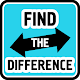 Find The Difference v1.0.5