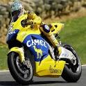 Moto GP 2 icon